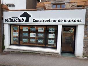 29 Agence Villas Club Quimper