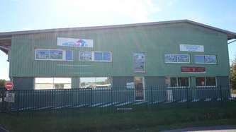 33 Agence Villas Club Bordeaux Ouest