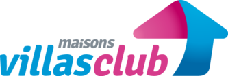 39 Agence Villas Club Dole