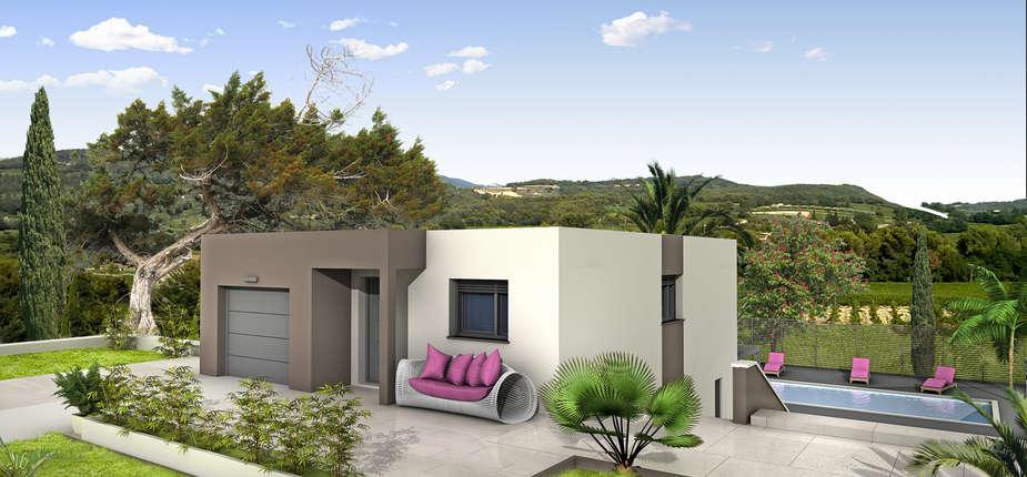 annonce vente maison villefranche sur sa ne 69400 100 m 265 000 992729115587 992729115587. Black Bedroom Furniture Sets. Home Design Ideas