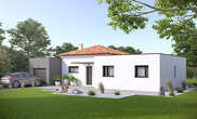 maison contemporaine kiwano tp36 villas club rvb