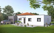 modele maison kiwano 4 36 bd villas club