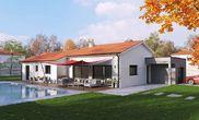 modele maison tamarillo 4 36 bd villas club