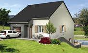 modele de maison airelle 70 bd