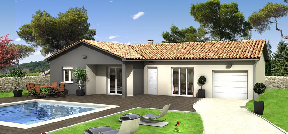 villas club constructeur maison individuelle neuve rh ne alpes bourgogne. Black Bedroom Furniture Sets. Home Design Ideas