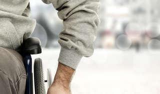 Comment rendre une maison accessible aux personnes à mobilité réduite ?