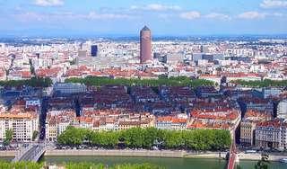 Lyon et son agglomération : bon plan pour investir en 2016 ?