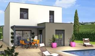 Contemporaine ou traditionnelle : Quel style de maison adopter ?