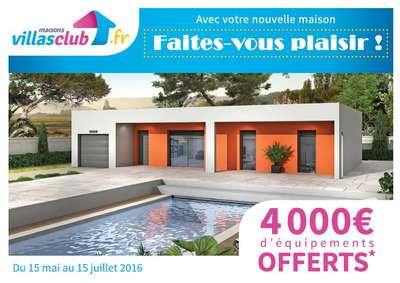 4000 euros de prestations offertes maison villas club jpg 1