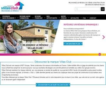 nouveau site recrutement villas club jpg