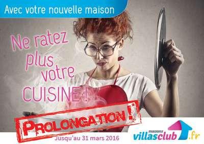 op ration cuisine villas club prolongation 1