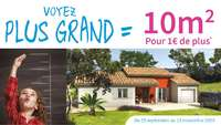 10m2 supplementaires villas club voyez plus grand actualites jpg