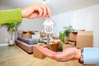 faire construire pour louer maisons villas club