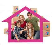 famille cartons3 bd