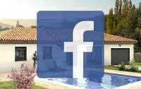 villas club est sur facebook 1