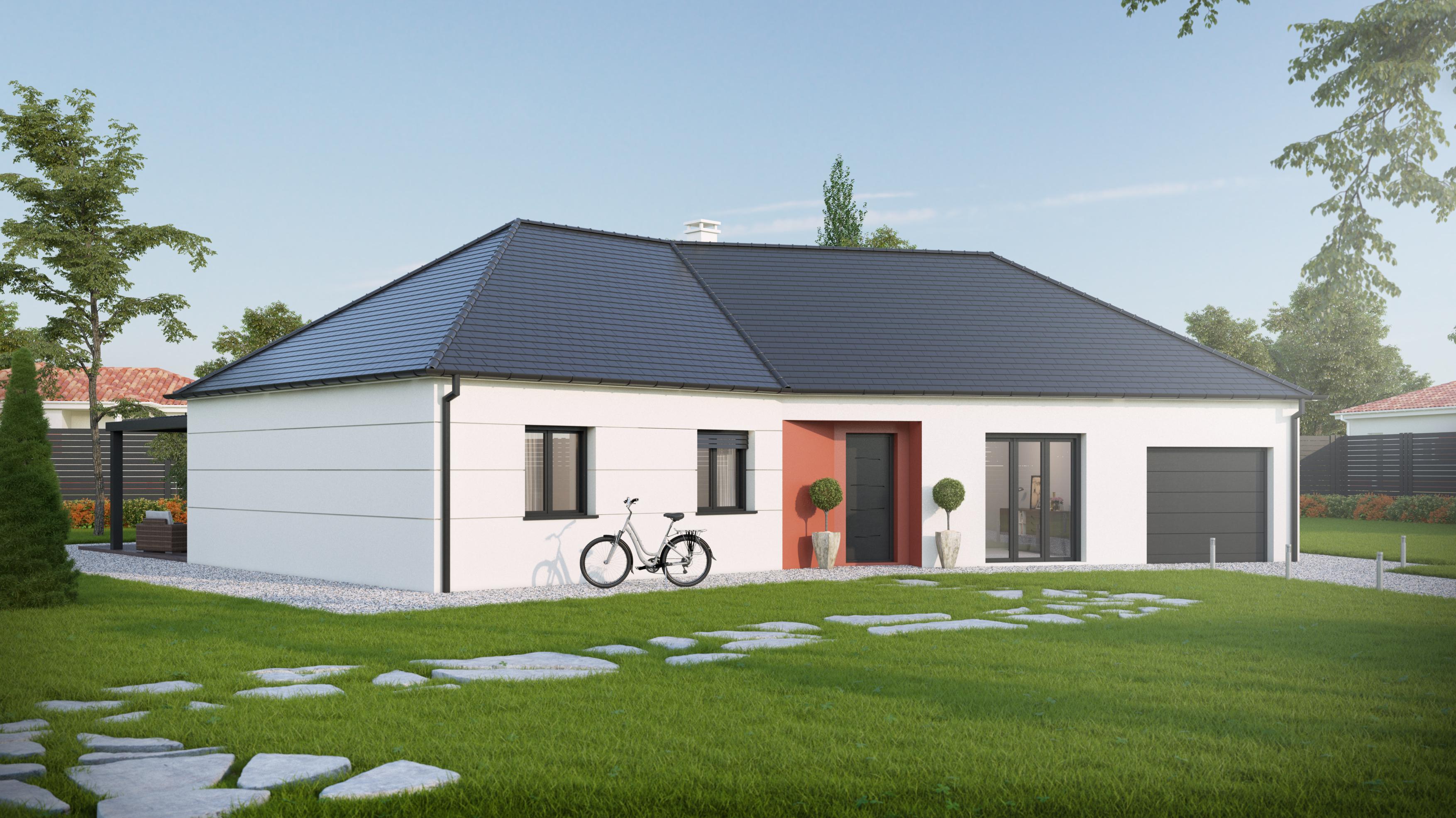 relooking de nos maisons villas club rouen. Black Bedroom Furniture Sets. Home Design Ideas