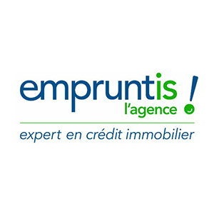 https://www.empruntis-agence.com/nos-agences/informations-courtage-immobilier-gap,569