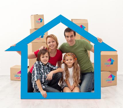 Conseils pour le déménagement