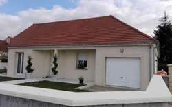 Maisons Contemporaines, Constructions Modernes |Villas Club