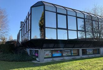 76 Agence Villas Club Rouen