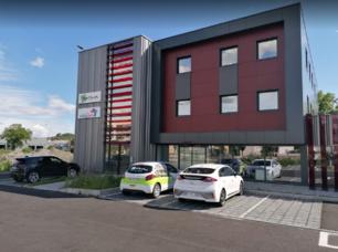 63 Agence Villas Club Clermont Ferrand