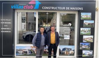 44 Agence Villas Club Nantes Sud