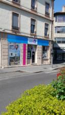 69 Agence Villas Club V nissieux