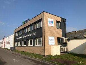 80 Agence Villas Club Amiens
