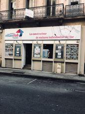 83 Agence Villas Club Toulon