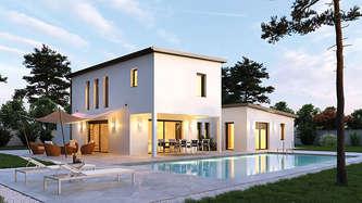 69 Agence Villas Club Lyon