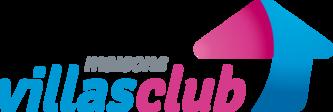 71 Agence Villas Club M con