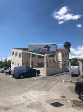 34 Agence Villas Club Montpellier