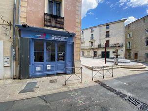 34 Agence Villas Club Montagnac