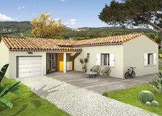 modele de maison basilic bd
