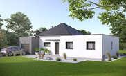 maison contemporaine kiwano tp70 villas club rvb