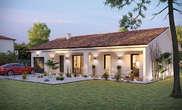 maison contemporaine wasabi 4 36 villas club rvb