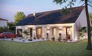 maison contemporaine wasabi 4 70 villas club rvb