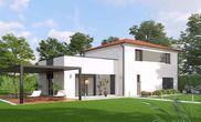 modele maison cannelle 4 36 bd villas club