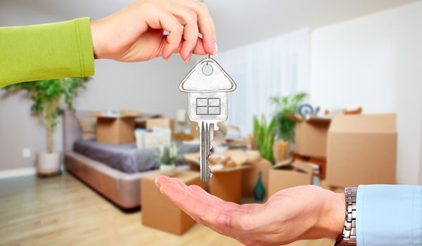 investir maison a louer