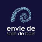 ENVIE DE SALLE DE BAIN