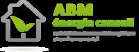 ABM ENERGIE CONSEIL