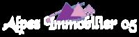Agence immobilière ALPES IMMOBILIER 05