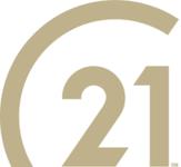 Agence immobilière Century 21 à Gap