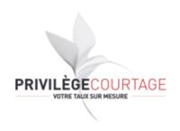 Privilege Courtage