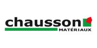 CHAUSSON MATERIAUX