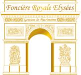 FONCIÈRE ROYALE ELYSÉES