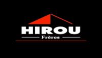 Hirou Frères