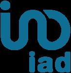 IAD Quimper
