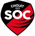 Villas club Cholet partenaire du SOC