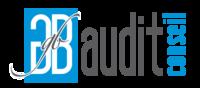 GB Audit Conseil